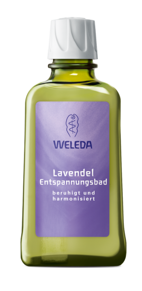 Lavendel_Entspbad_100ml_RGB