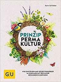 Prinzip Permakultur