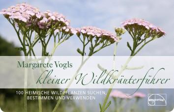 C_Sonst_Vogl_Wildraeuter