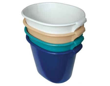 behrend-fussbadewanne-oval-blau-25300484