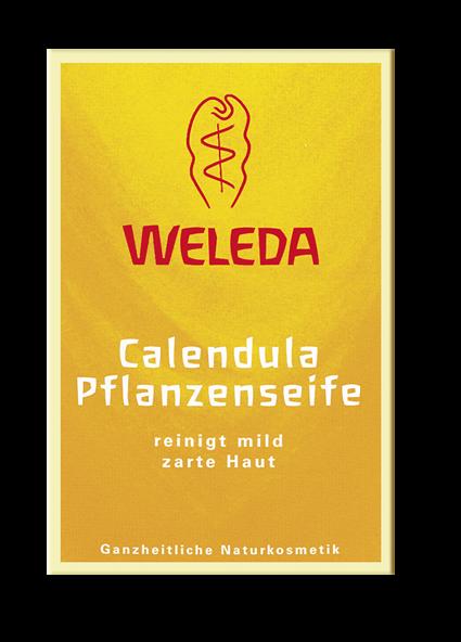 Calendula-Pflanzenseife_100g_FS_RGB