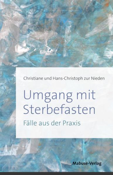 Screenshot_2019-09-12 Umgang-mit-Sterbef