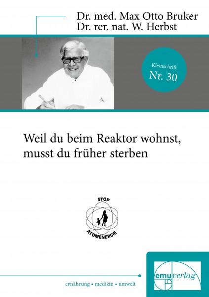 GP-EMU-Kleinschrift-Nr30-sk_20180718 k2b