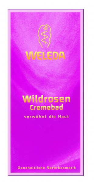 Wildrosen-Cremebad_100ml_FS_CMYK
