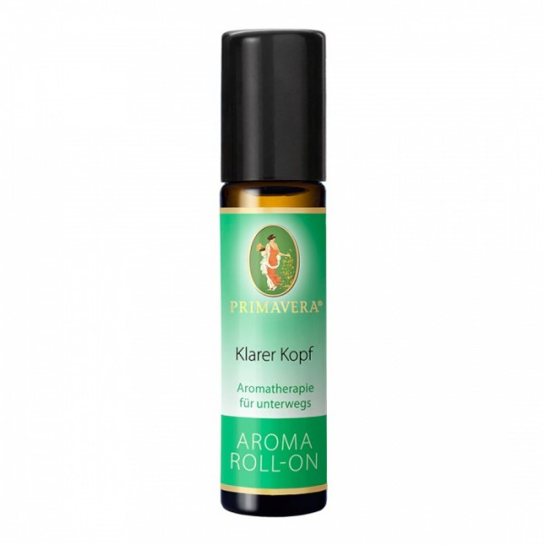 75302-aroma-roll-on-klarer-kopf