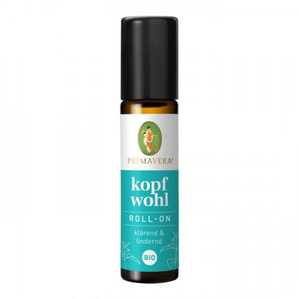 21400-kopfwohl-roll-on-bio