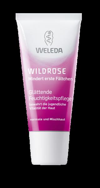 Wildrose_FeuchtPflege_RGB