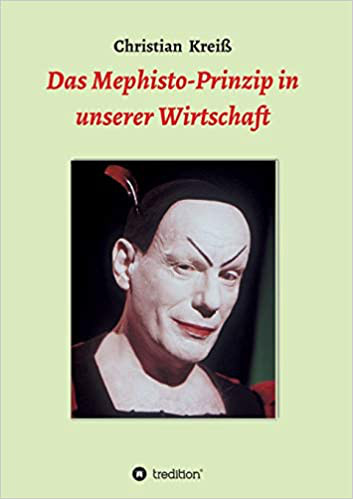 das mephisto Prinzip