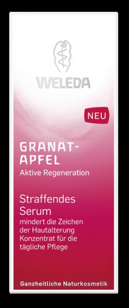 Granatapfel_Serum_FS_RGB