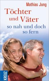 Töchter und Väter