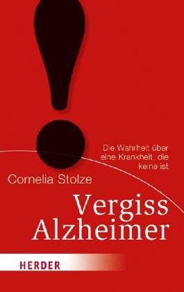 vergiss alzheimer TB
