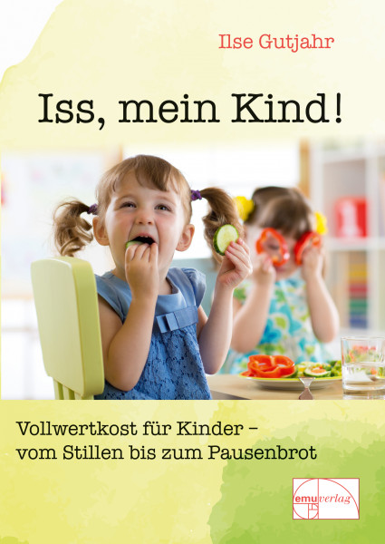 Iss mein Kind