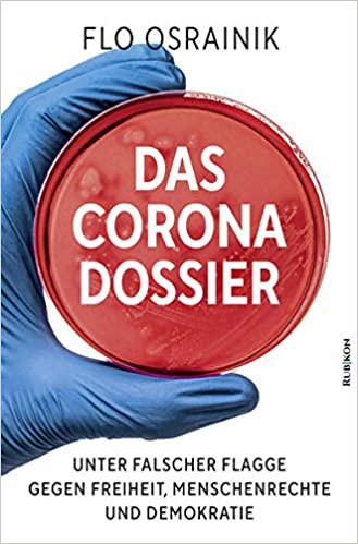 Das Corona Dossier