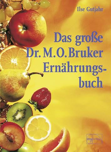 C_K_Grosse_Ernaehrungsbuch