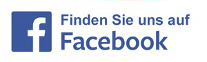facebook_logo_emu