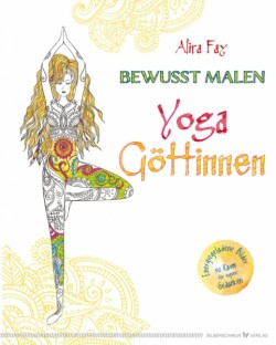 Bewusst-malen–Yoga-Goettinnen_Cover_WEB-