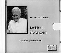 Bruker-CD-kreislaufstoerungen
