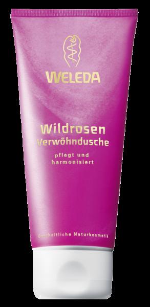 Wildrosen-Verwoehndusche_200ml_Tube_RGB