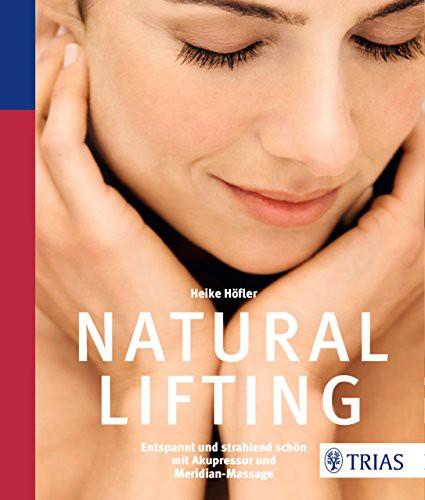 Natural Lifting