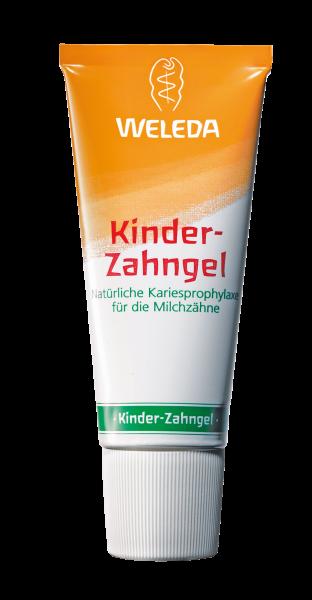 Kinder-Zahngel_50ml_Tube_RGB