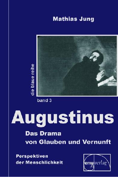 Augustinus 3x5