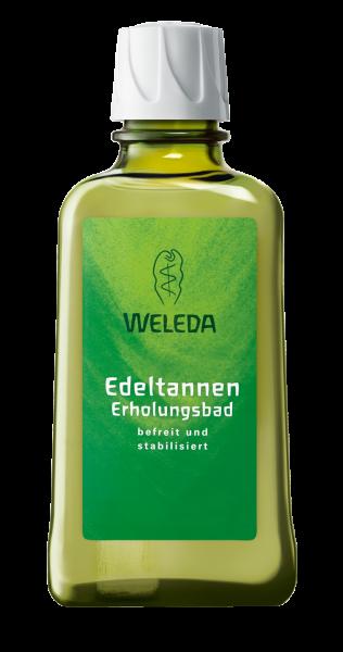 Edeltannen-Erholungsbad_200ml_Flasche_RG