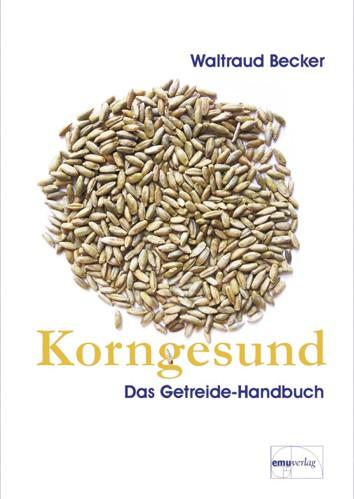 C_K_Kormgesund