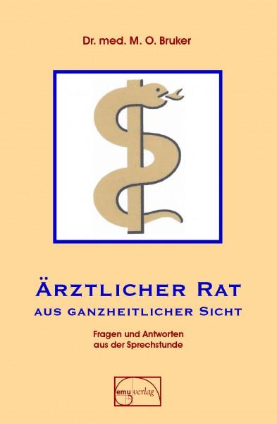 Ärztlicher Rat_Schuber