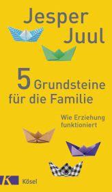 5 Grundsteine
