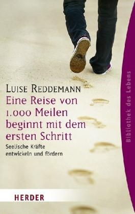 Reddemann_reise
