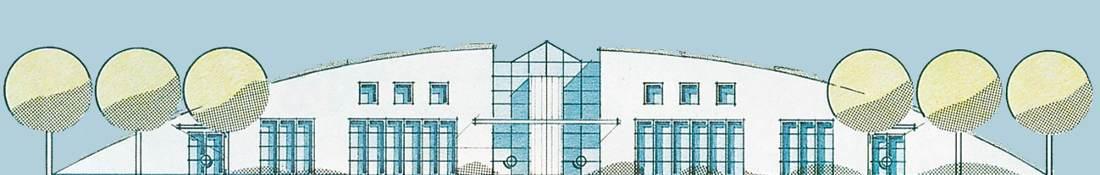 Bruker-Haus